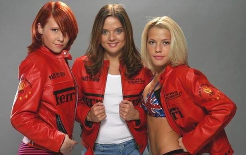 Порно с маленькой российской девочкой