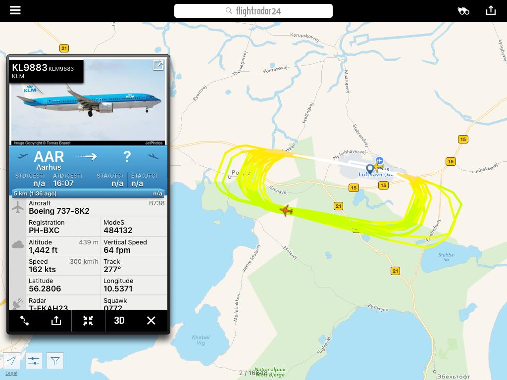 Обои амфибия, Bombardier, Самолёт, Вода. Авиация foto 4