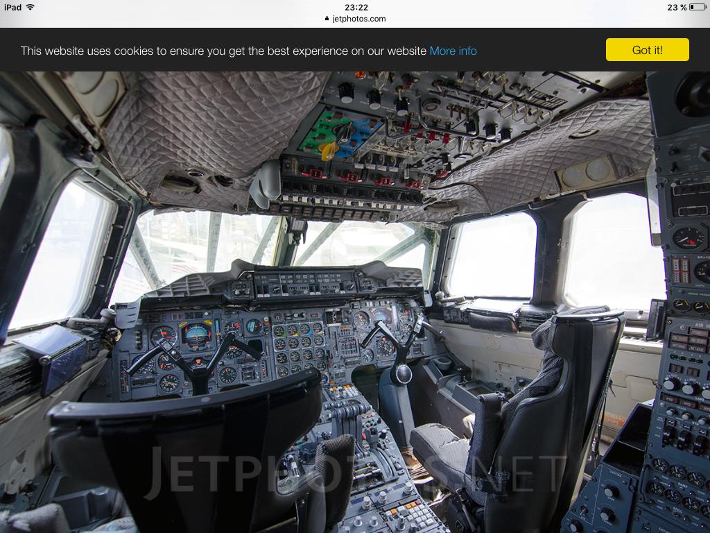 Обои амфибия, Bombardier, Самолёт, Вода. Авиация foto 5