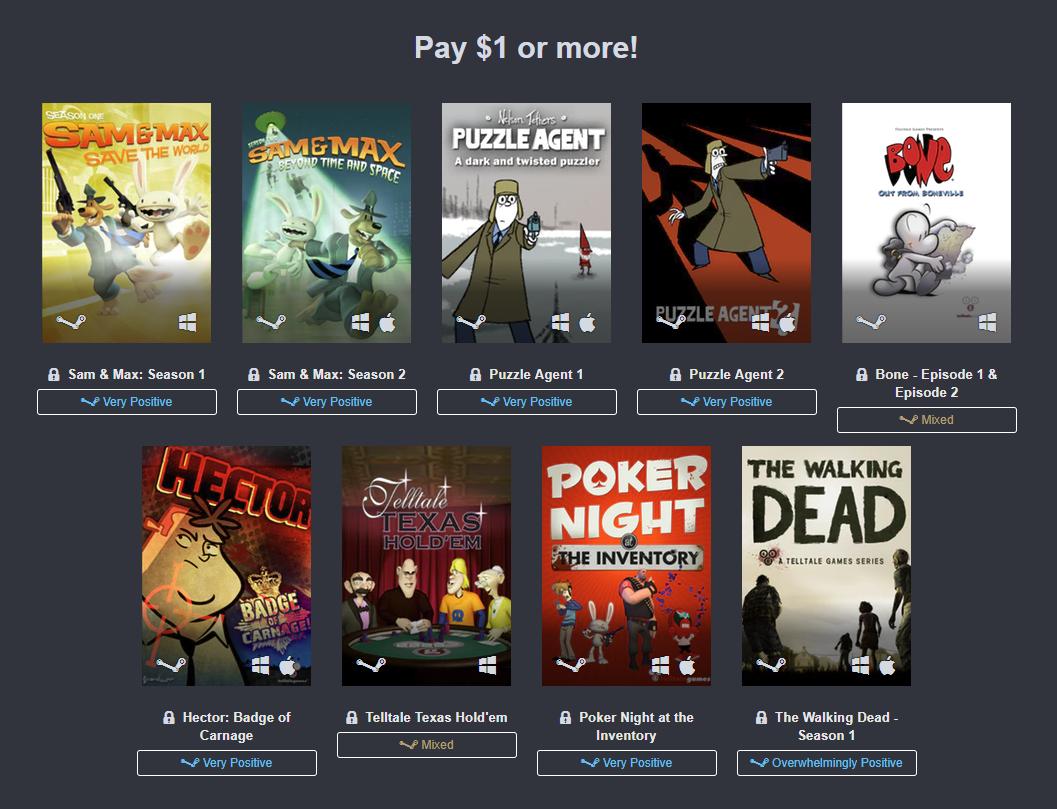 Халява и бесплатные игры в Steam  VipGamingru  сайт про