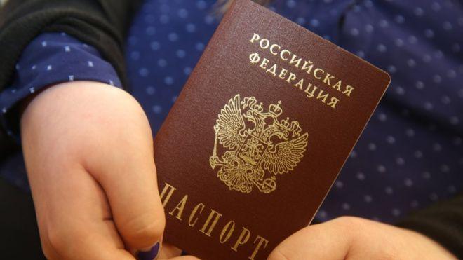 sveta-porno-eblya-v-demidove-rossiya-trahaetsya-seks