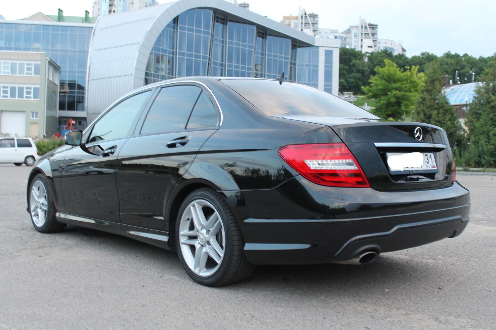 Продажа автомобилей бу дать объявление авито красноярск дать объявление