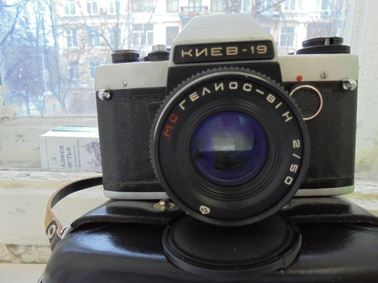 Ремонт фотокамер olimpys в городе киев - ремонт в Москве гравировка клавиатуры macbook минск - ремонт в Москве