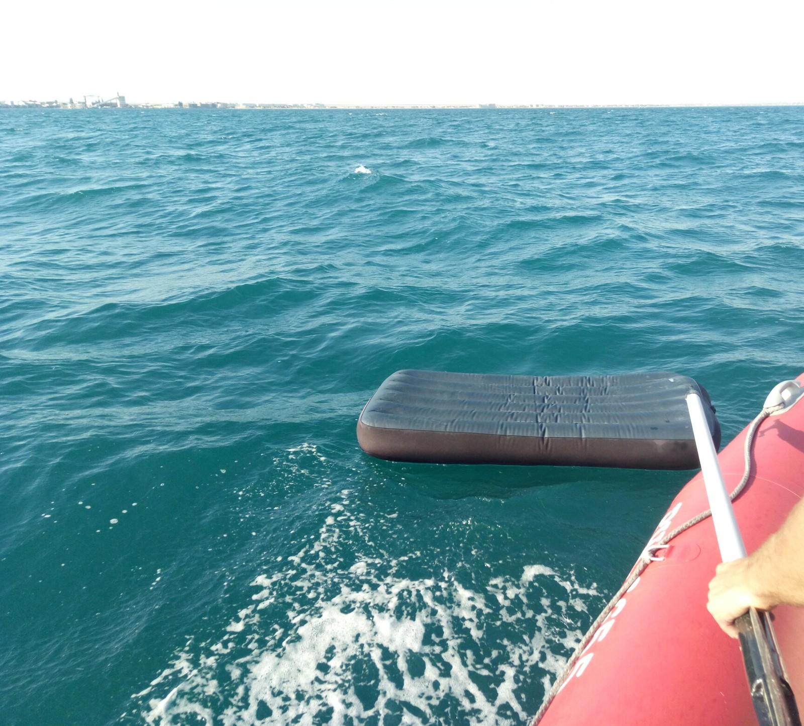 Сползли трусики море — pic 2