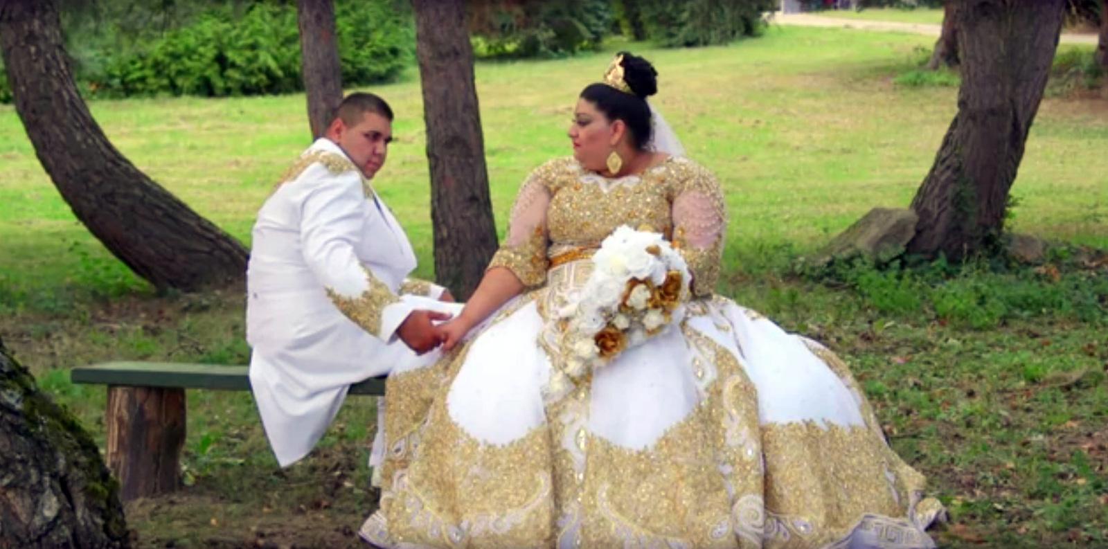 seks-svadba-peterburg-video