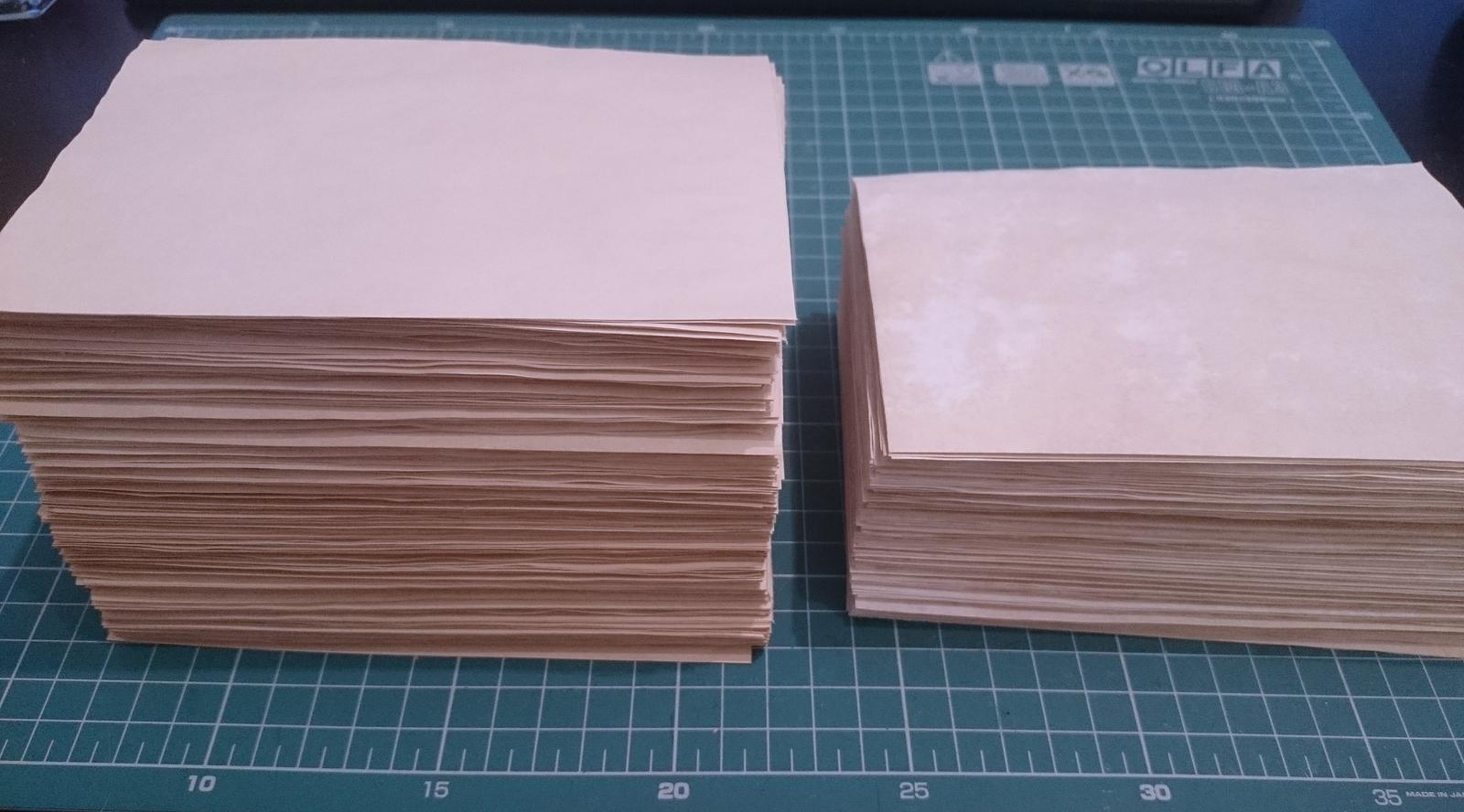 Блокнот своими руками из ткани фото 232