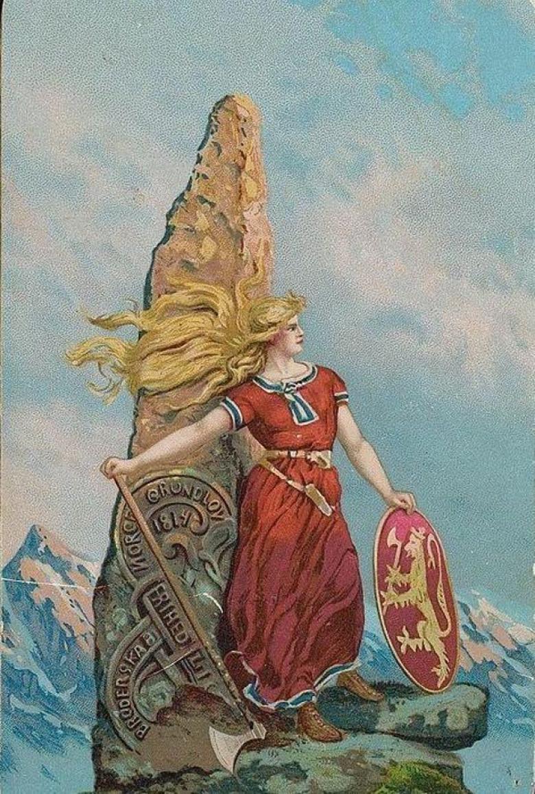 golih-titek-seks-drevnih-vikingov-poziruyut-zhenskom