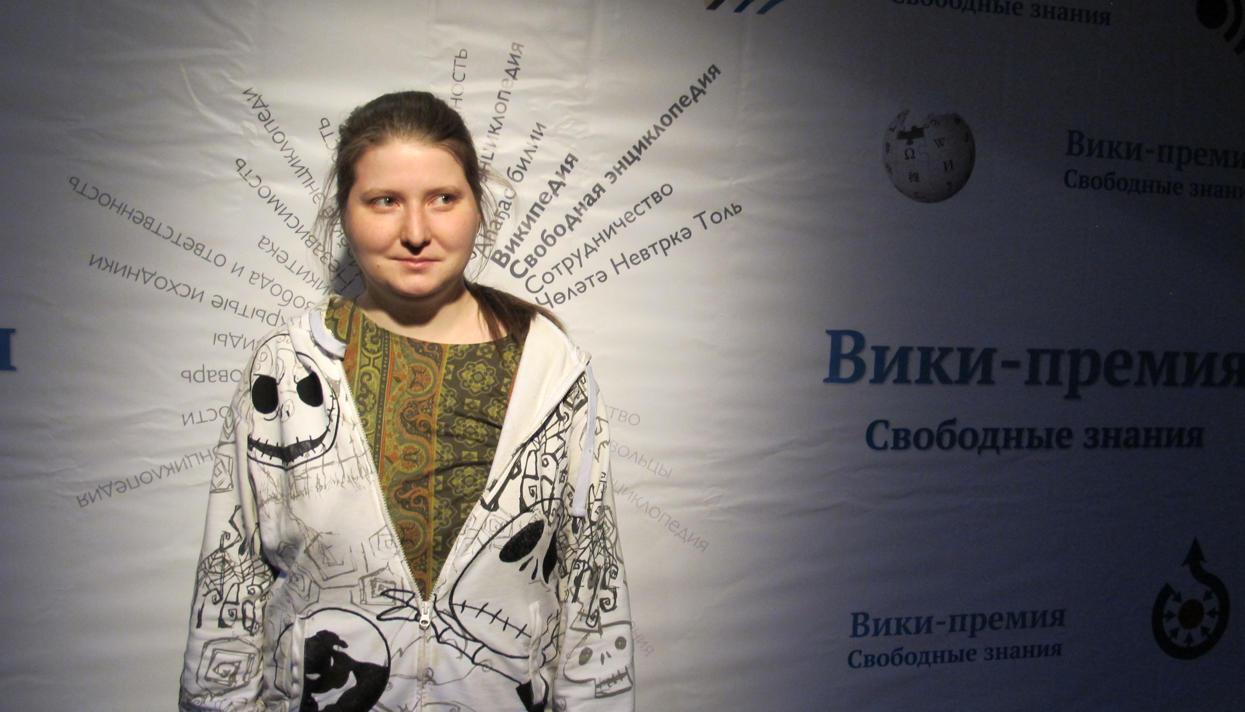 русский разврат порно домашнее молоденьких фото
