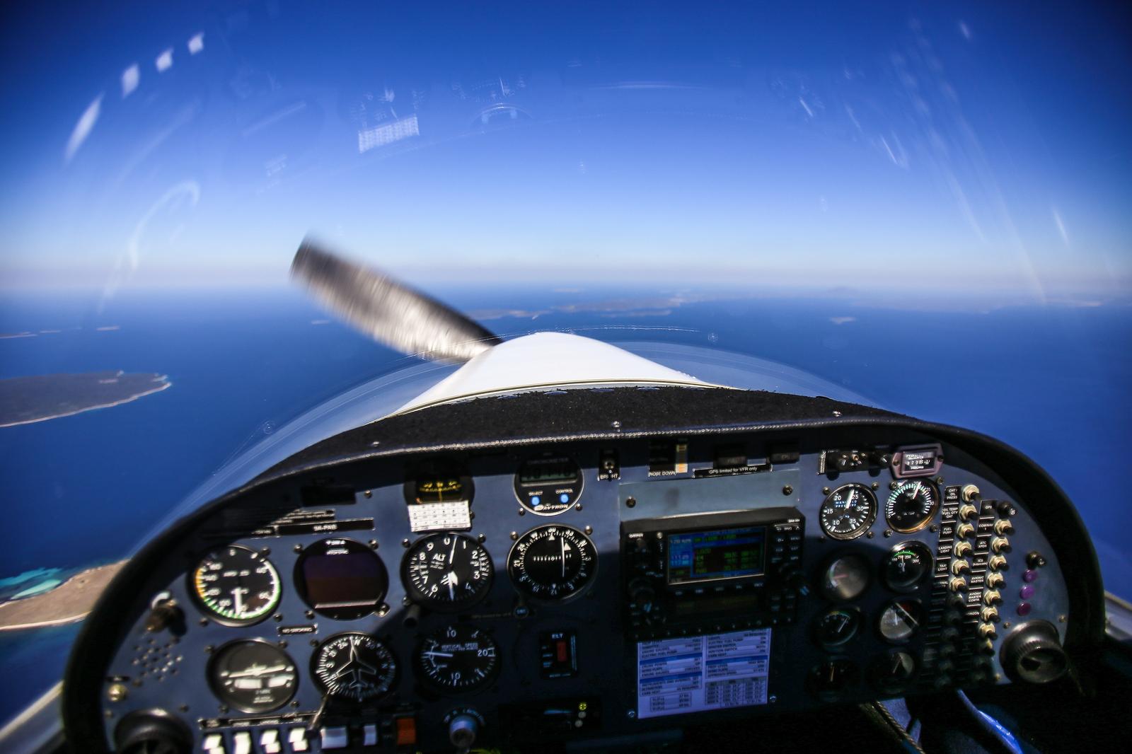 Обучение на пилота авиации в европе обучение ландшафтному дизайну в украине