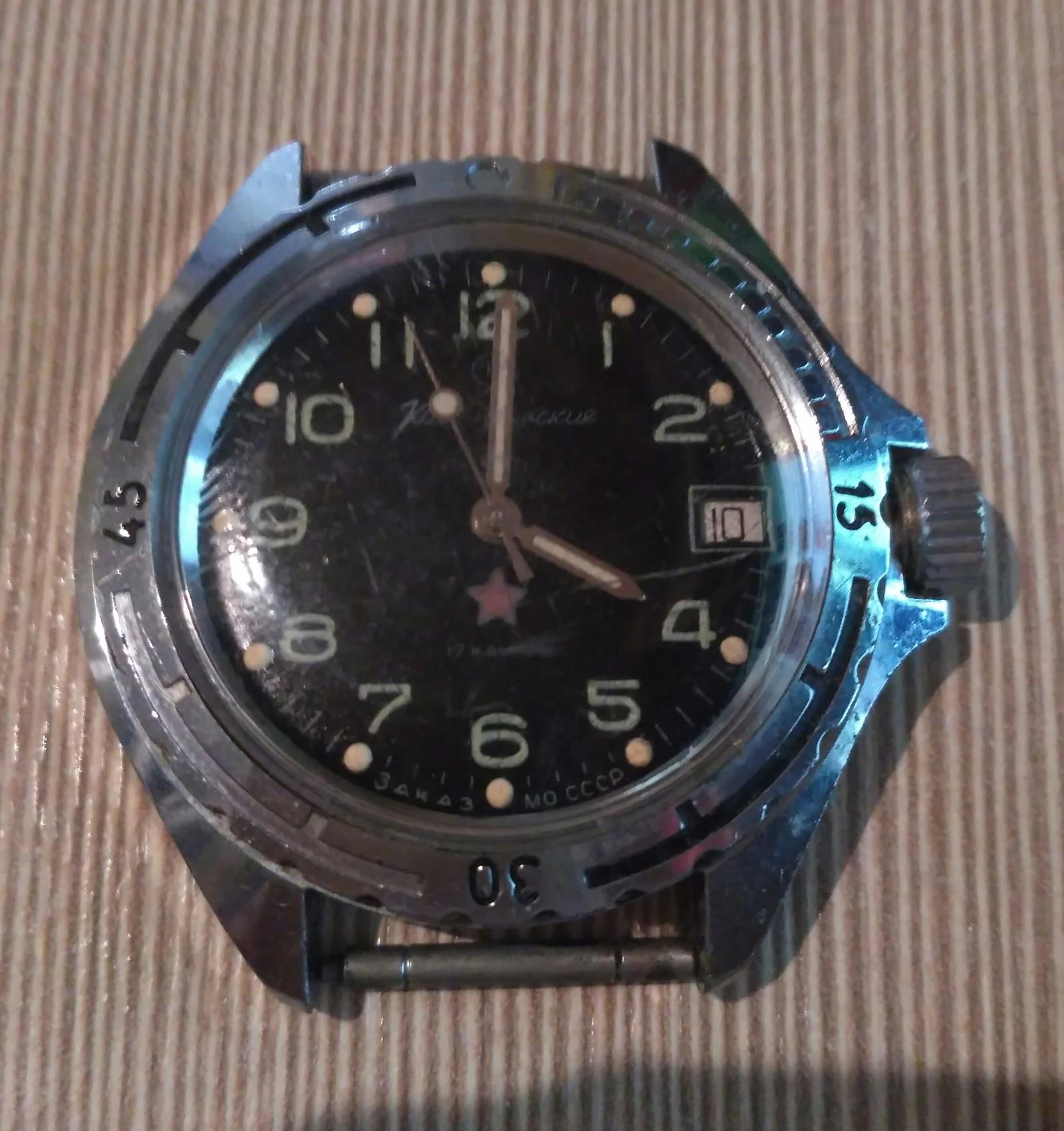 Стоимость часы ручные часы оригинал продам rado