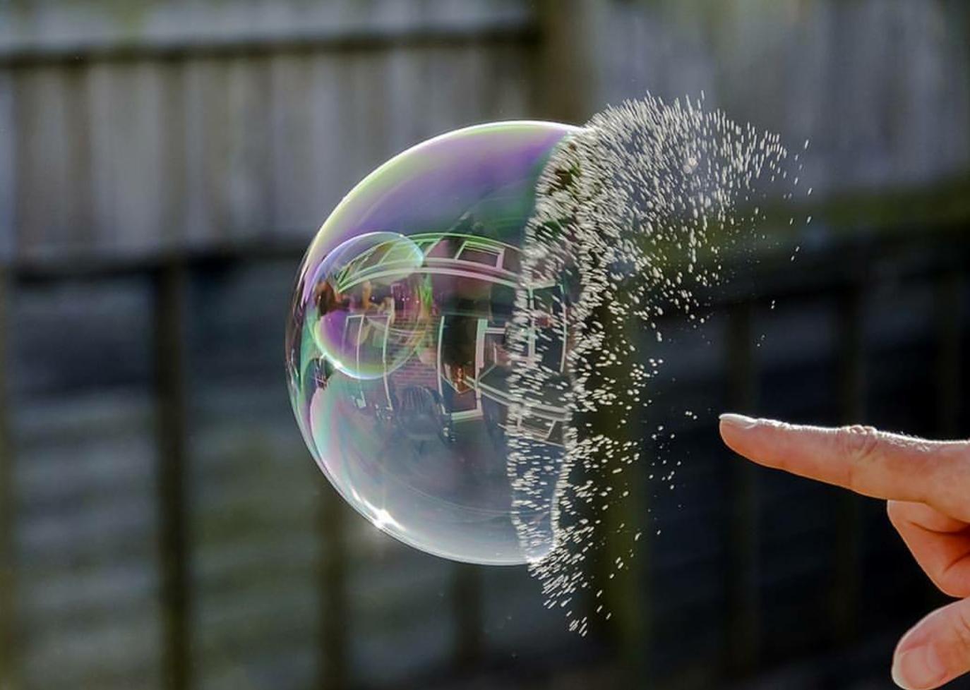 Image result for мыльный пузырь