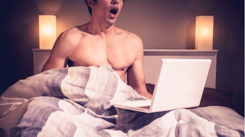 Медицина вредна ли порнография