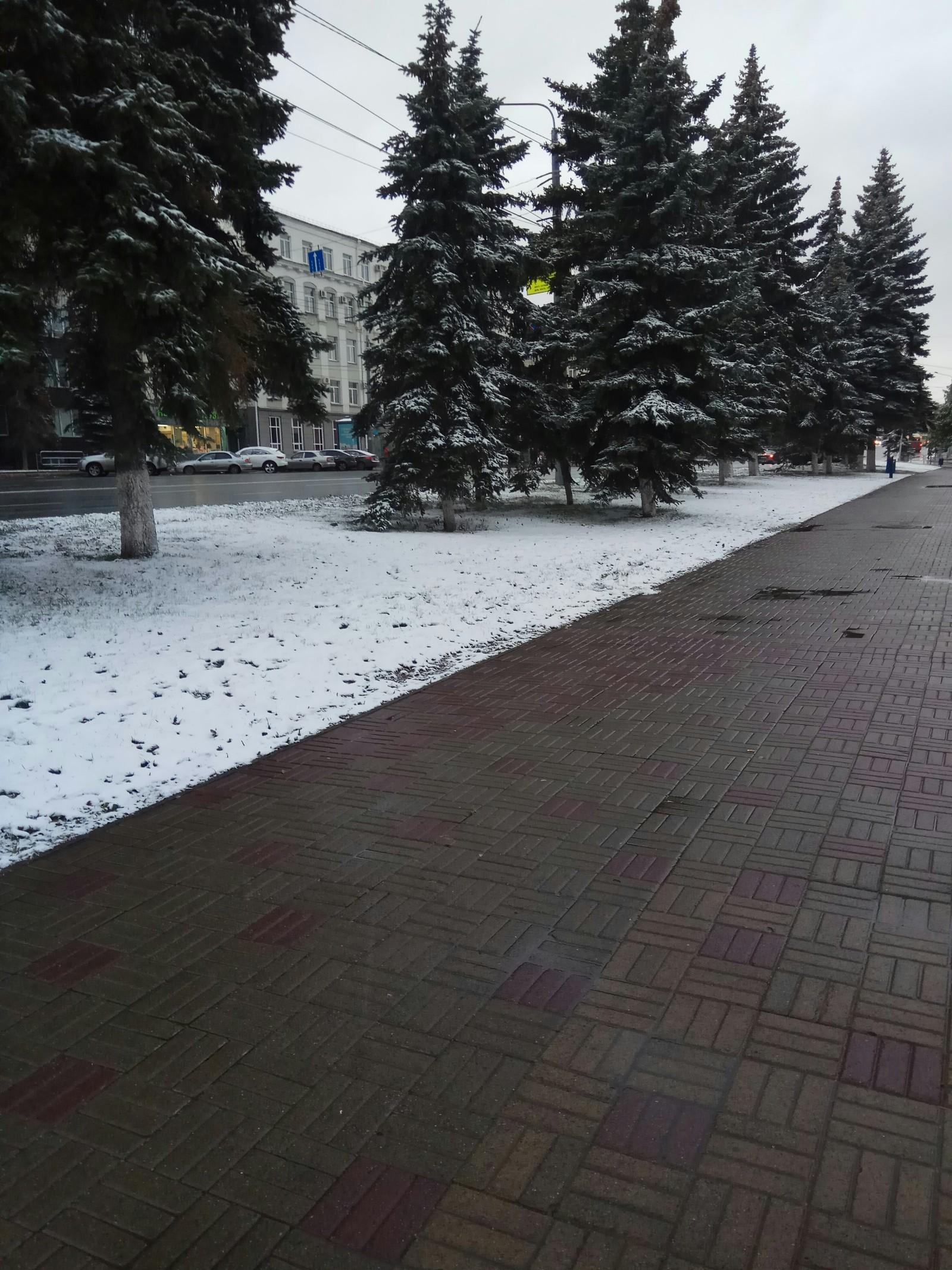 челябинск фото сегодня