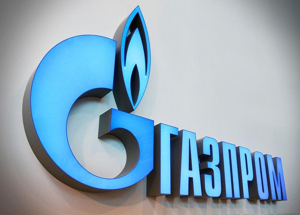 Про зарплаты Газпрома в регионах   Пикабу