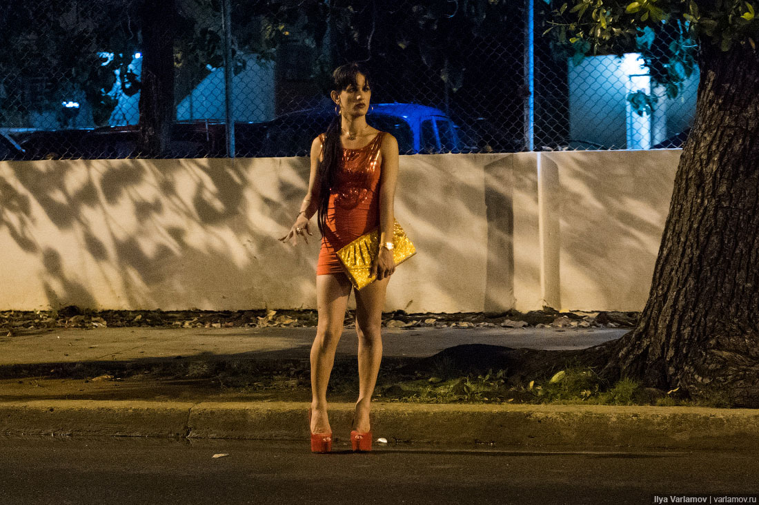 prostitutki-v-kube