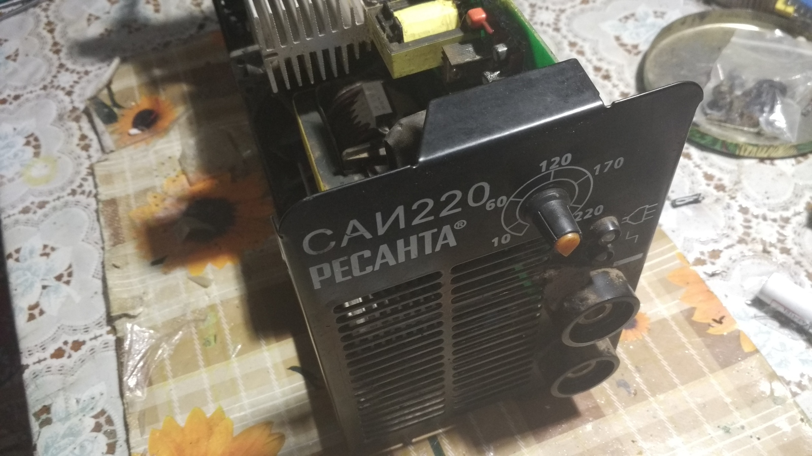 Магма сварочный аппарат ремонт сварочный аппарат prestige 171
