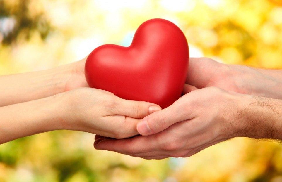 Истинная и ложная доброта» | Пикабу