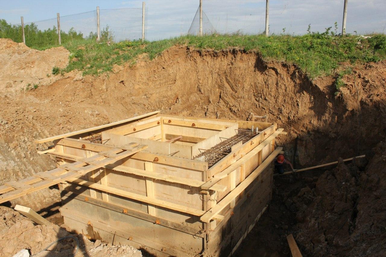 Армянский бетон бетон буздяк