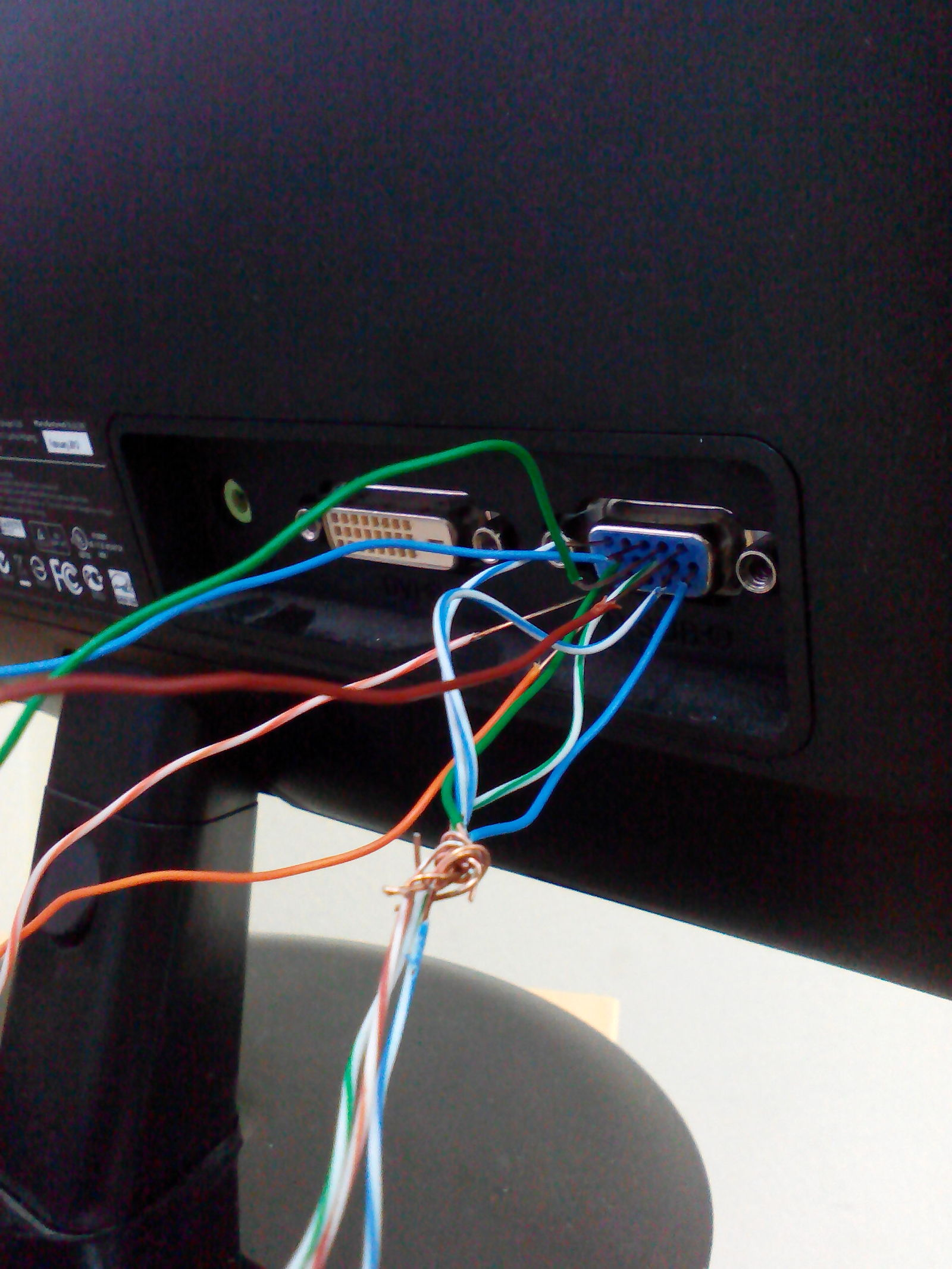 Как удлинить провода своими руками фото 368