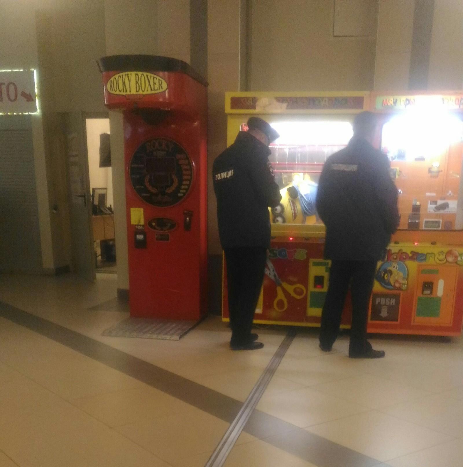 Игровые автоматы бесплатно без регистрации обезьянки