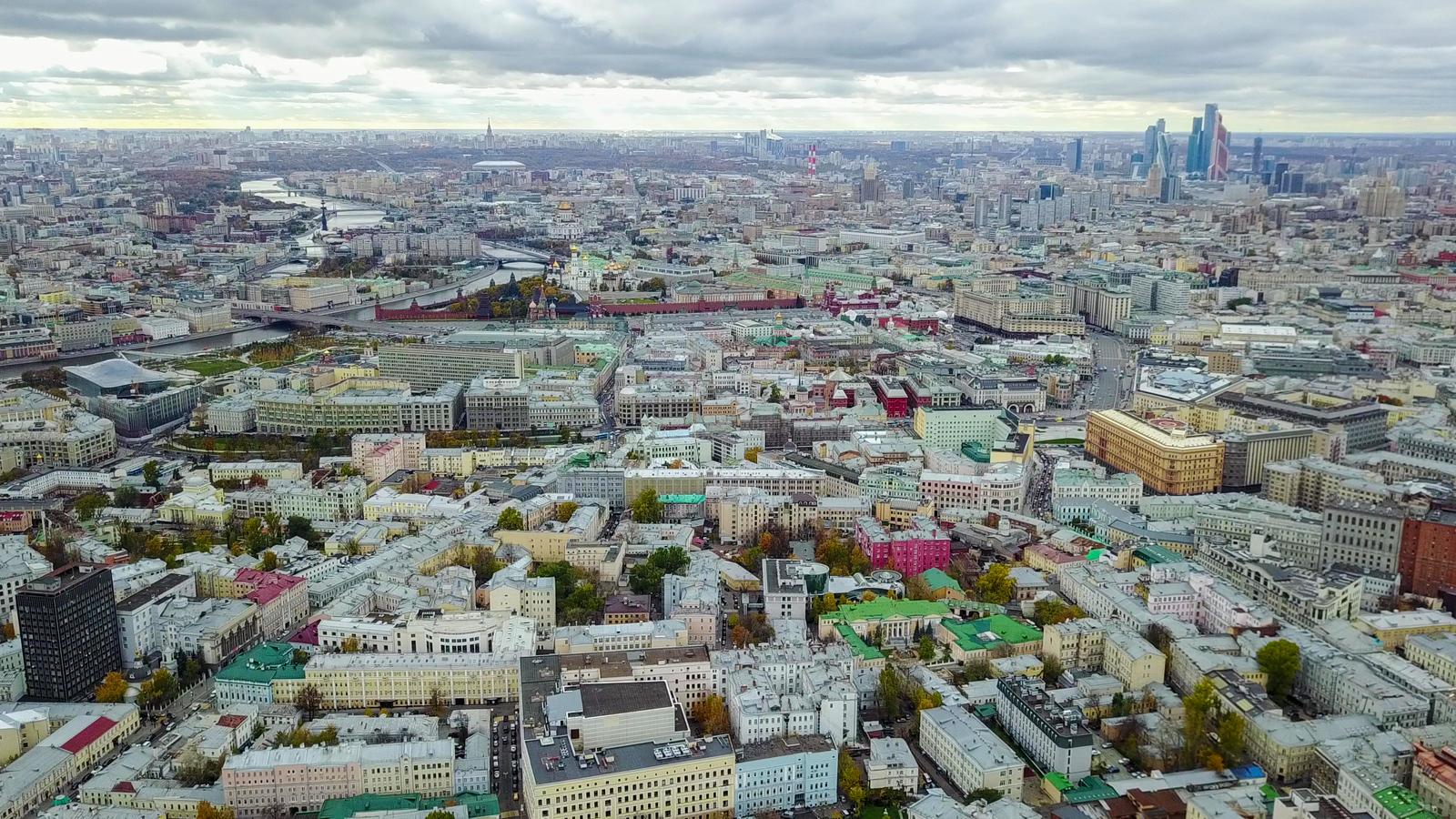 Купить лазеры Москва, купить аппараты, оборудование для косметологии Москва