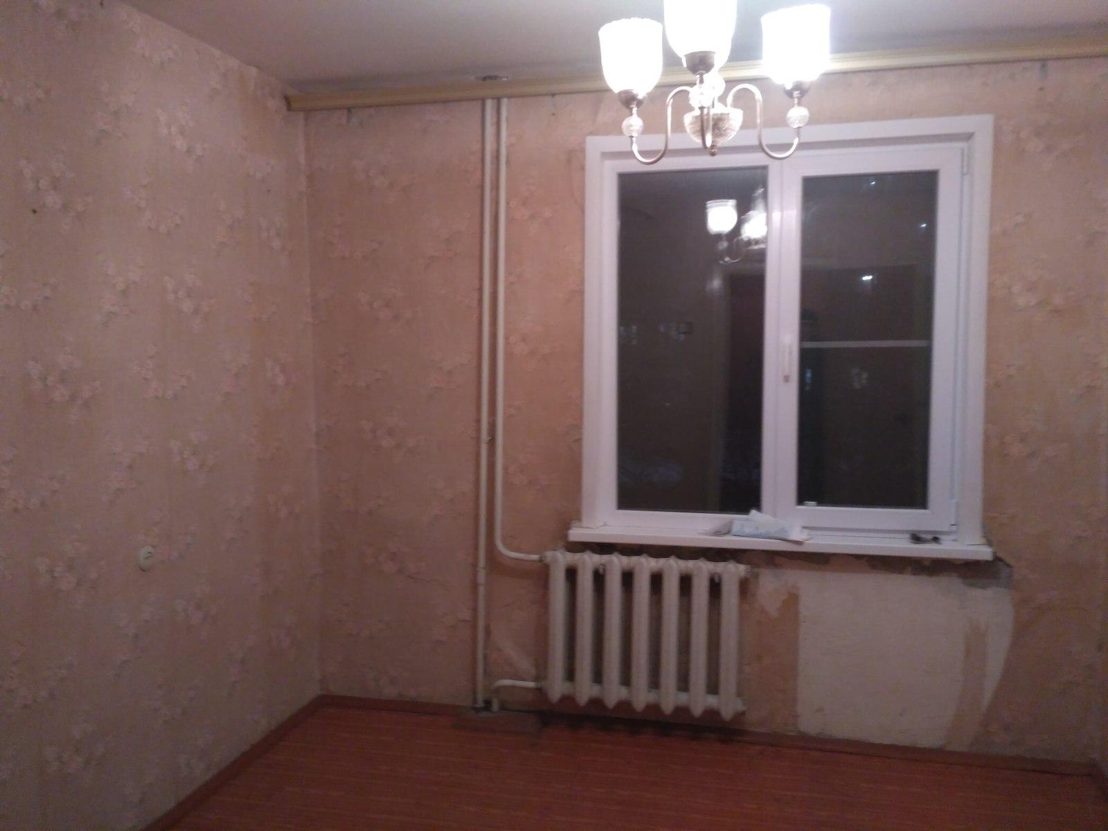 Ремонт моя квартира своими руками фото фото 395