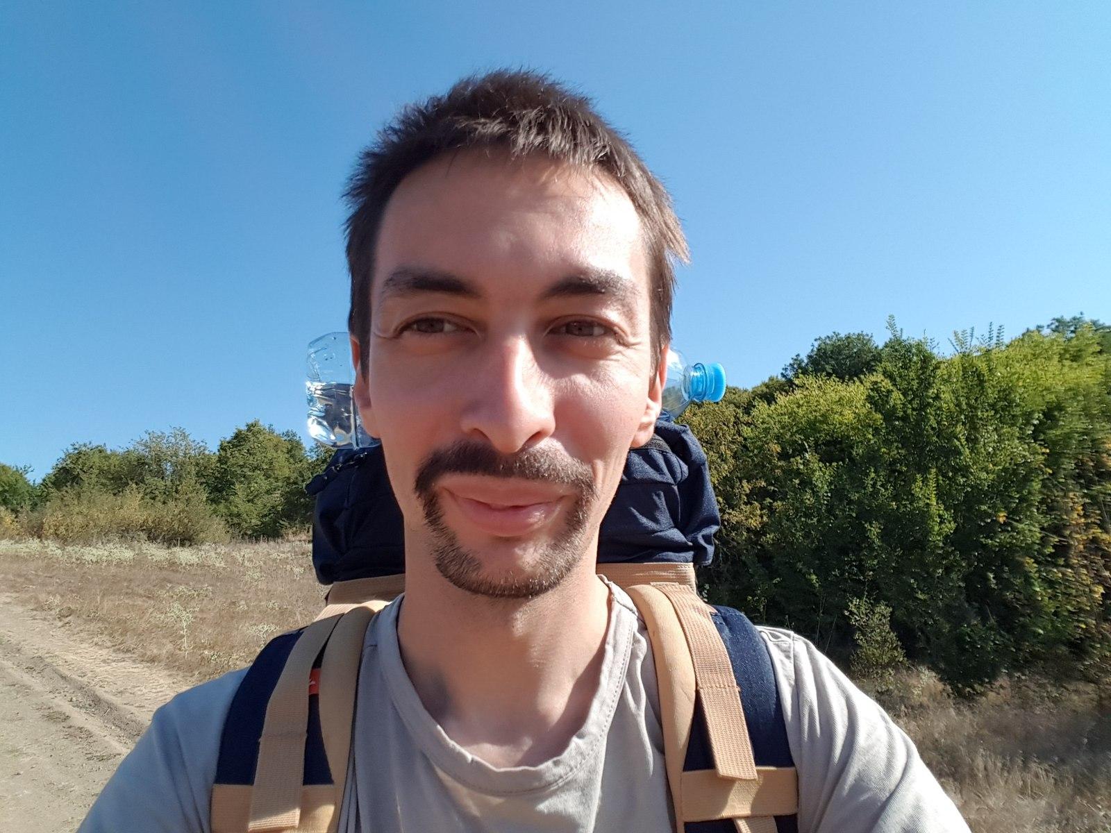 Знакомства в г.черноголовка знакомства с инвалидами с николаева