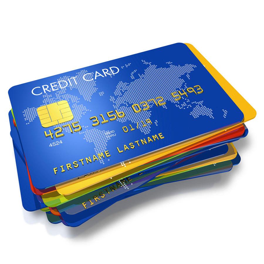 как испортить человеку кредитную историю сбербанк кредит получателям зарплаты