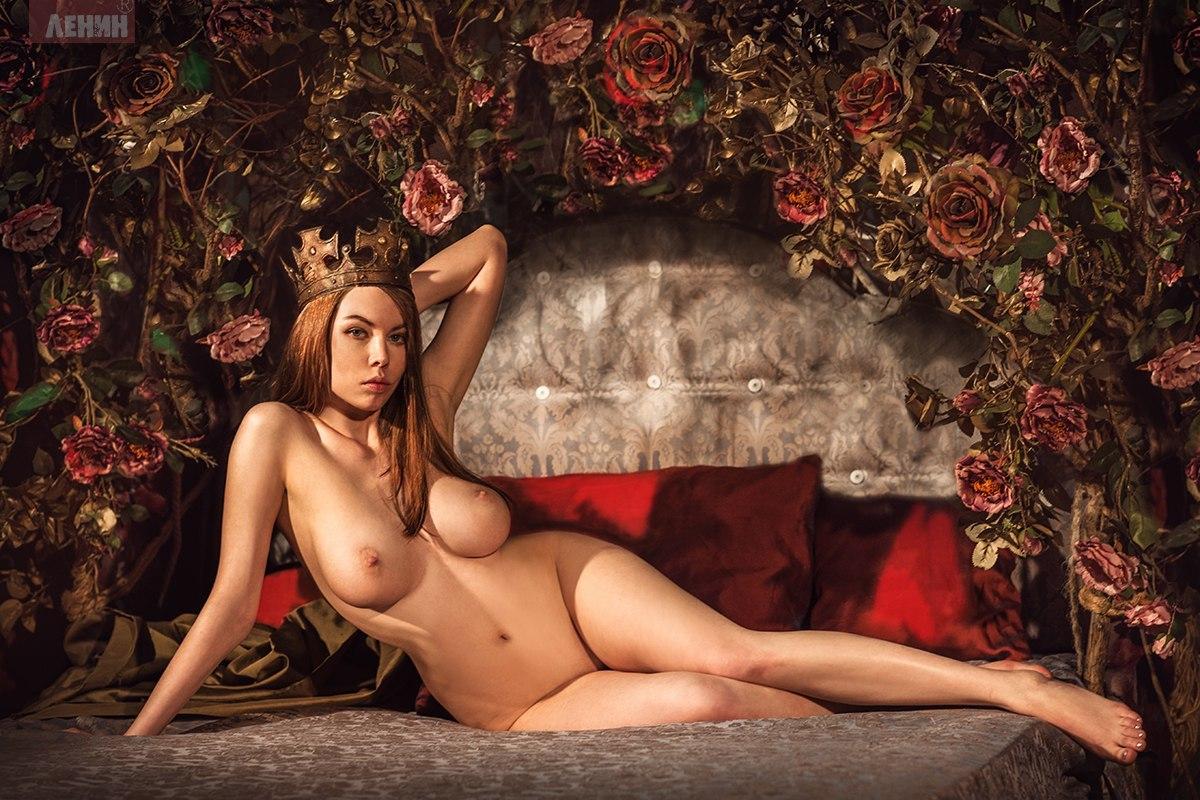 foto-erotika-elvira-20