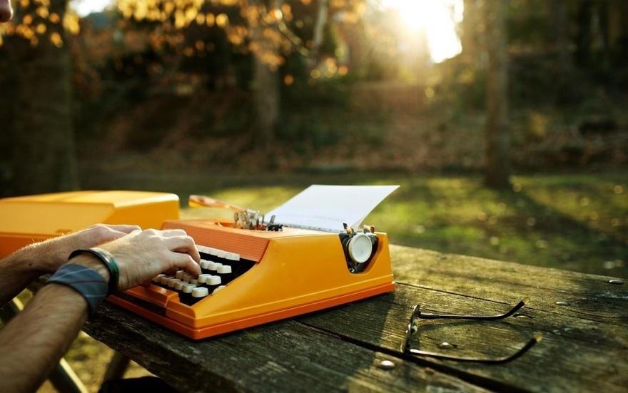 Как написать книгу, интересную для читателя | Пикабу