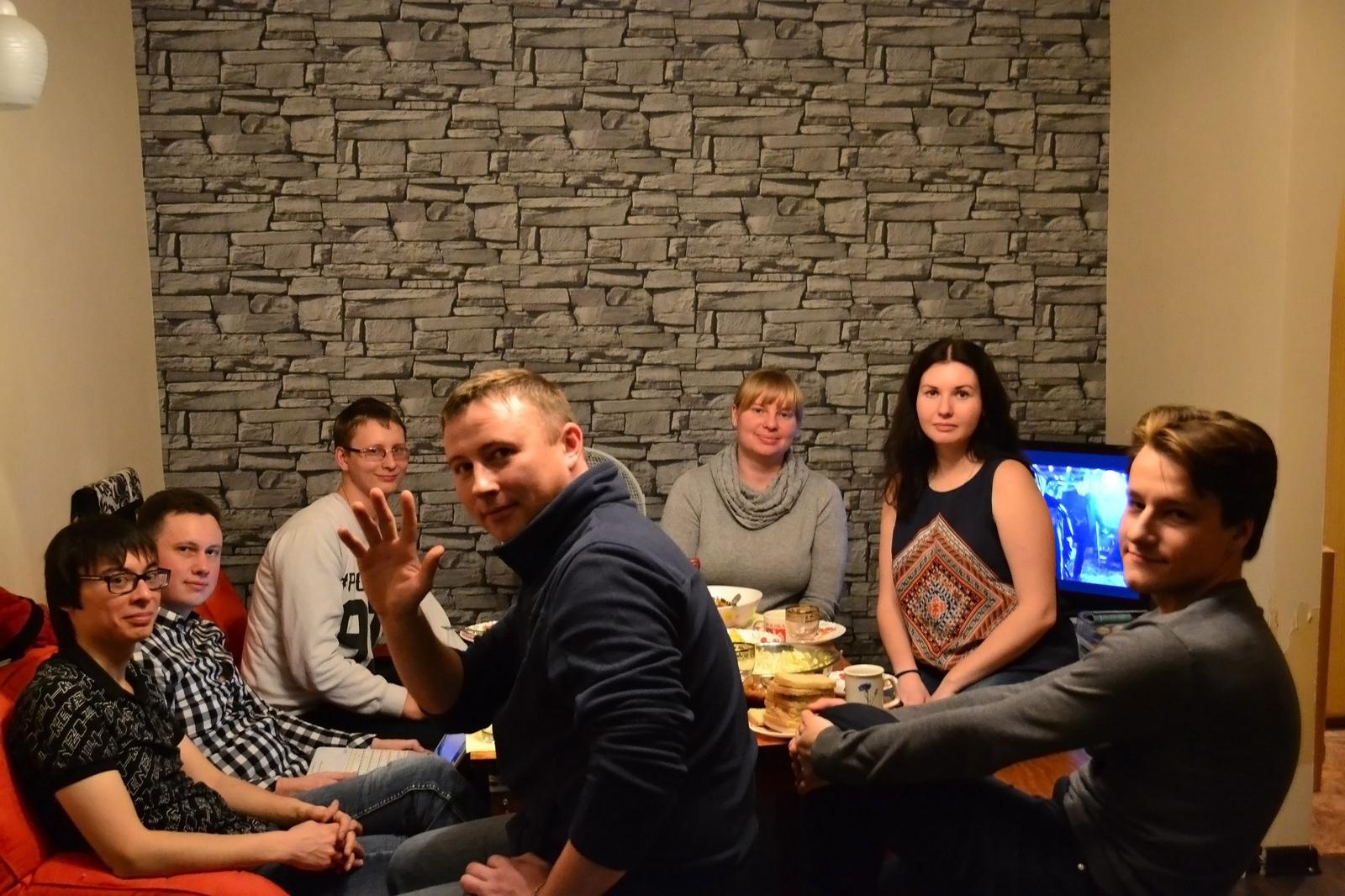 Номера телефонов для знакомства красноярск раменское знакомства 24