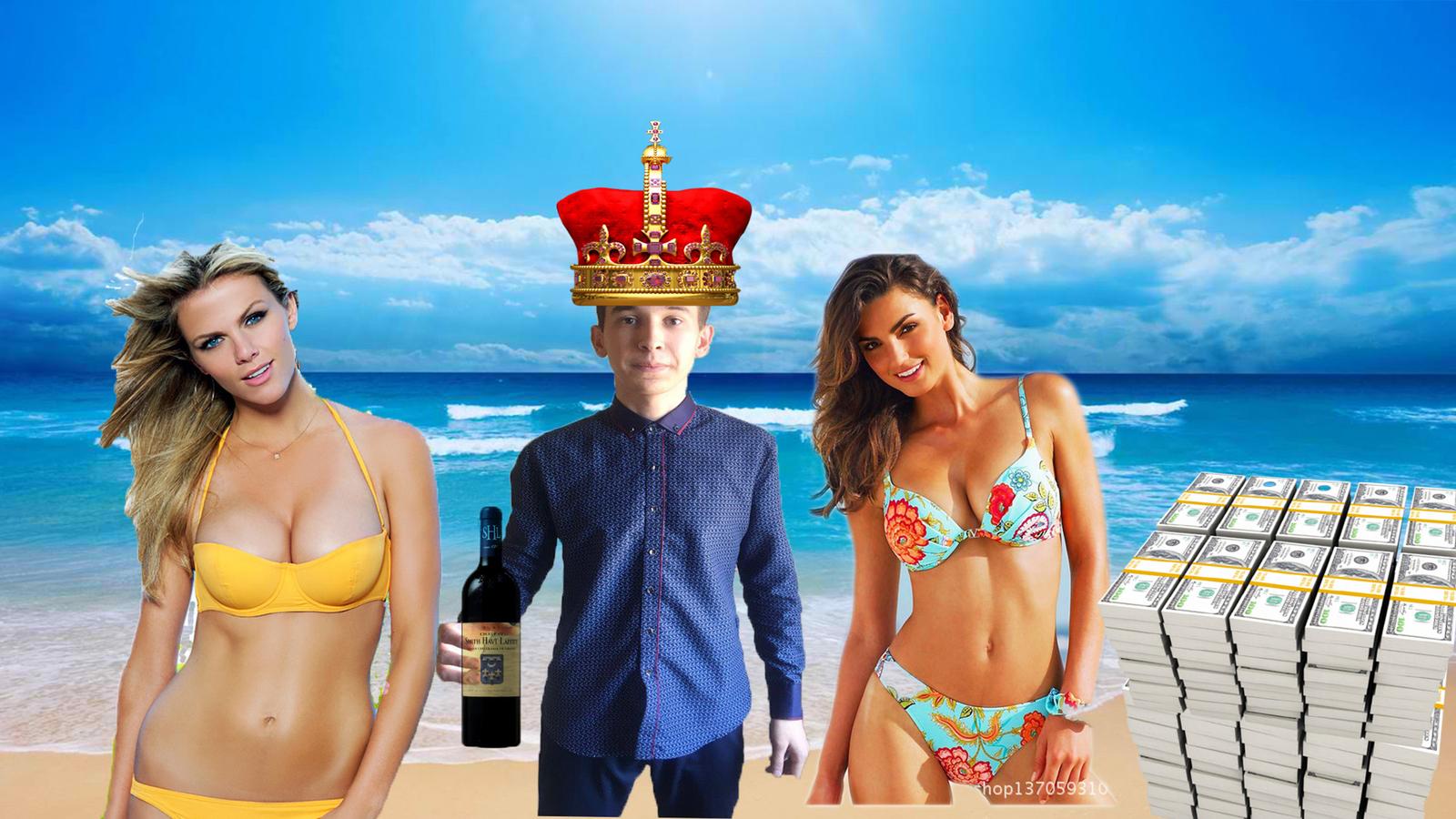 Как подняться в казино вулкане онлайн король покера