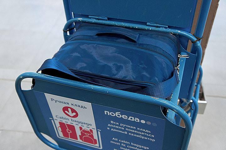 c972b8f1ab039 В Екатеринбурге сшили сумку для «Победы»