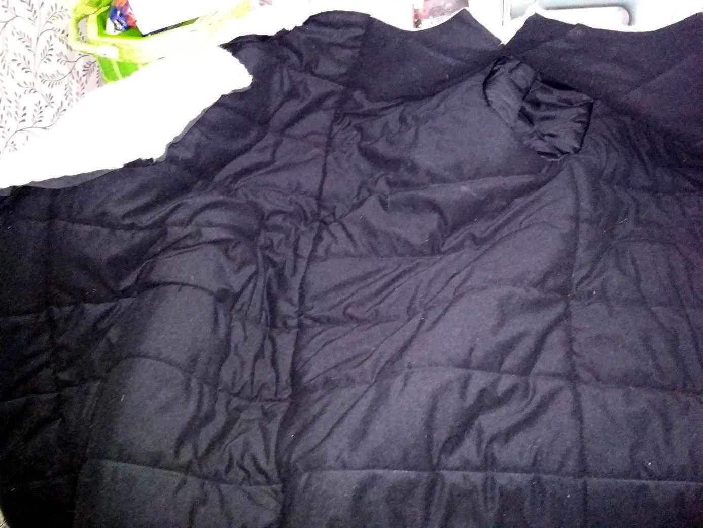 Перешив куртки своими руками фото 663