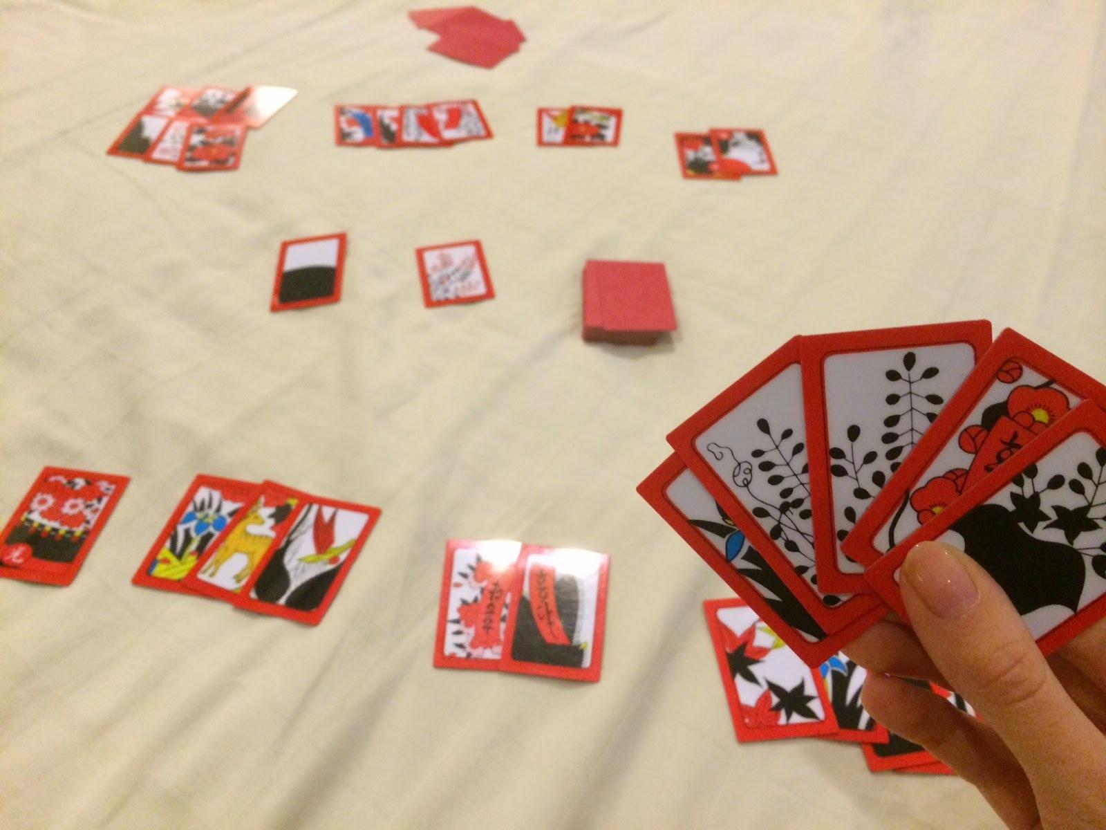 гейм карты играть в