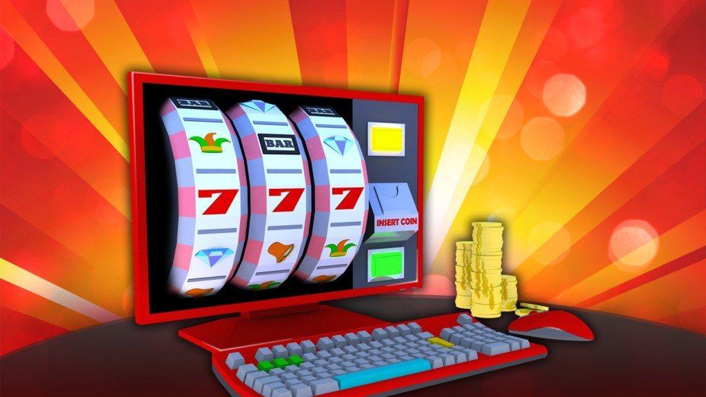 Как заработать в казино не вкладывая свои деньги покер онлайн для начинающих бесплатно