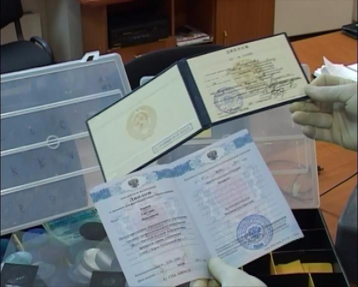 Как продают дипломы Откровение продавца Как продают дипломы Откровение продавца диплом подделка длиннопост