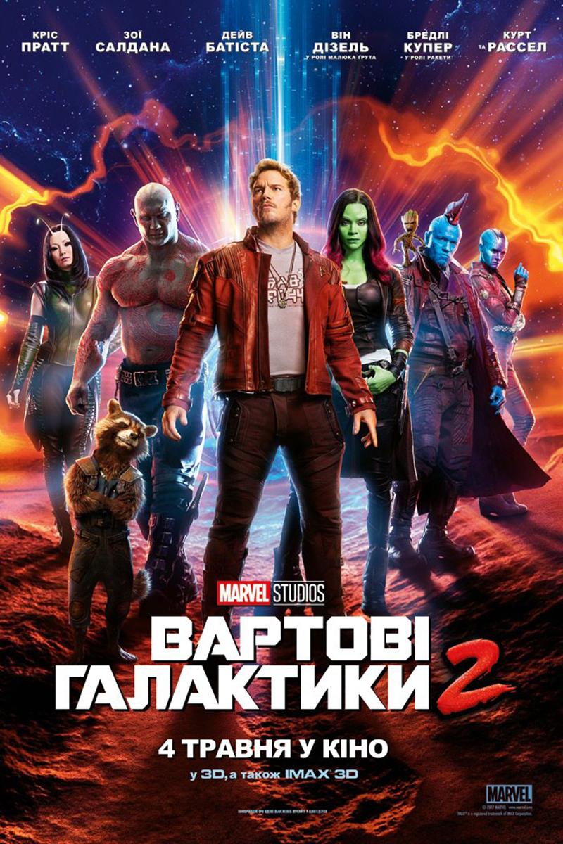 все фильмы про мстителей от Marvel 2008 2017