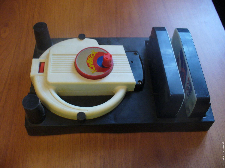 Игровые автоматы устройство