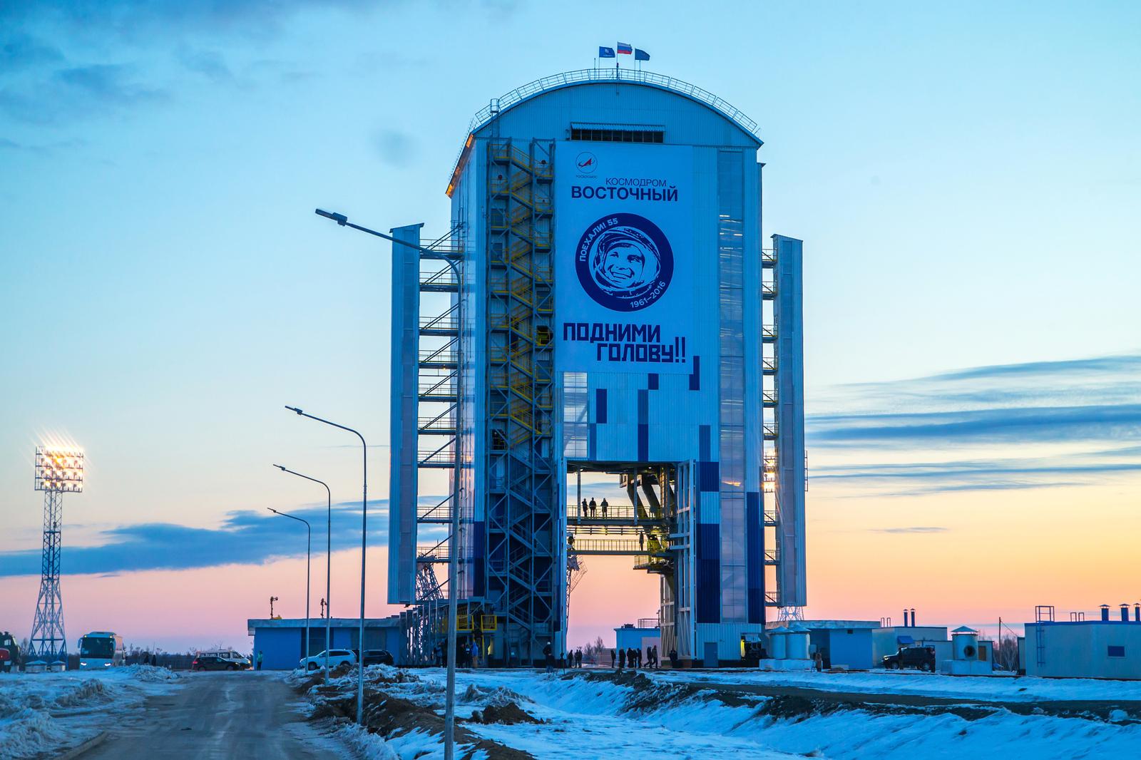 Работа отделочник на космодроме восточный