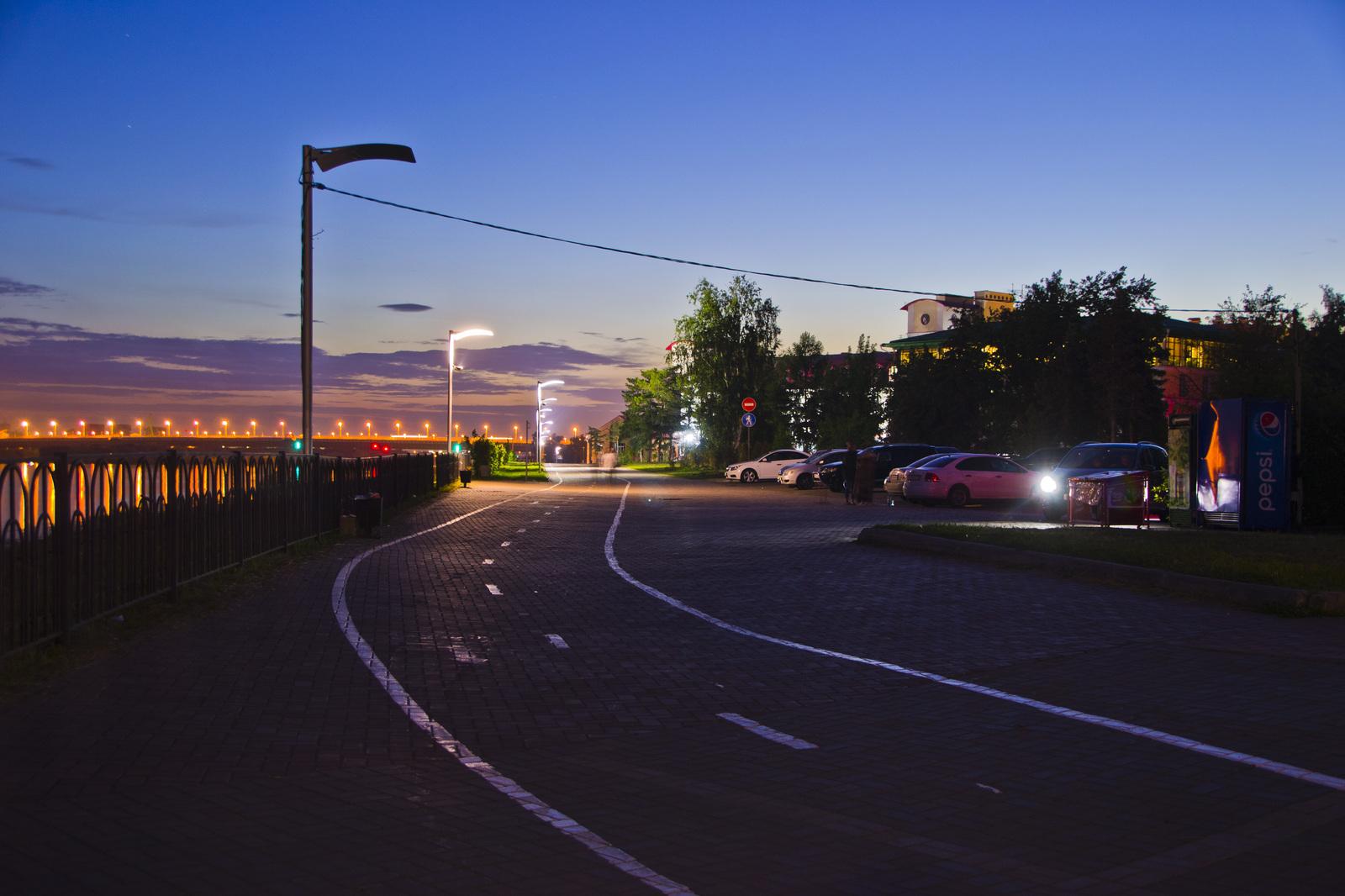 Ночная работа в омске