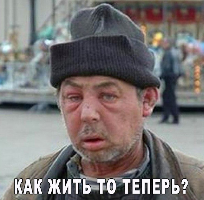 parnya-opuskayut-v-zone-porno-a-dnagrubnitsa