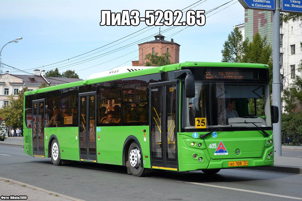 работа водитель москва возраст 55 лет