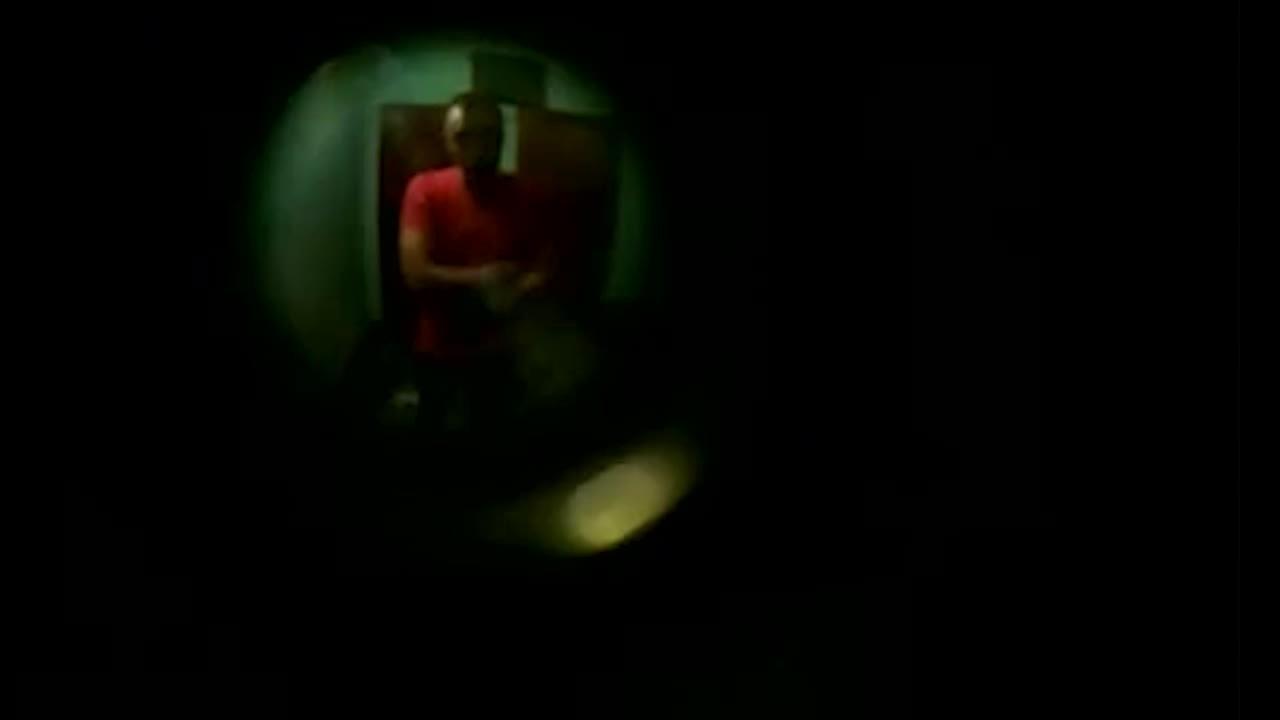 shirinki-svyazali-i-vezde-trogali-video-porno