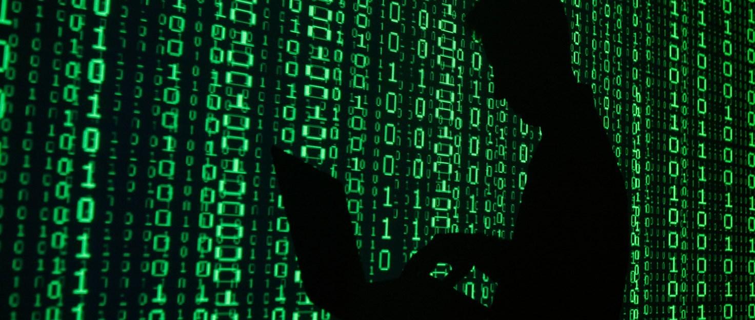 Картинки по запросу Два наркодилера из Darknet арестованы в Германии