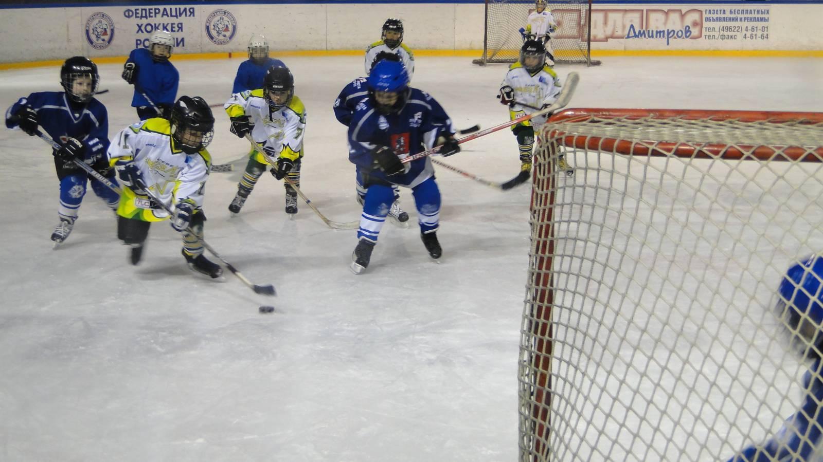 Хоккейный клуб северная звезда москва адрес клубы россии ночные