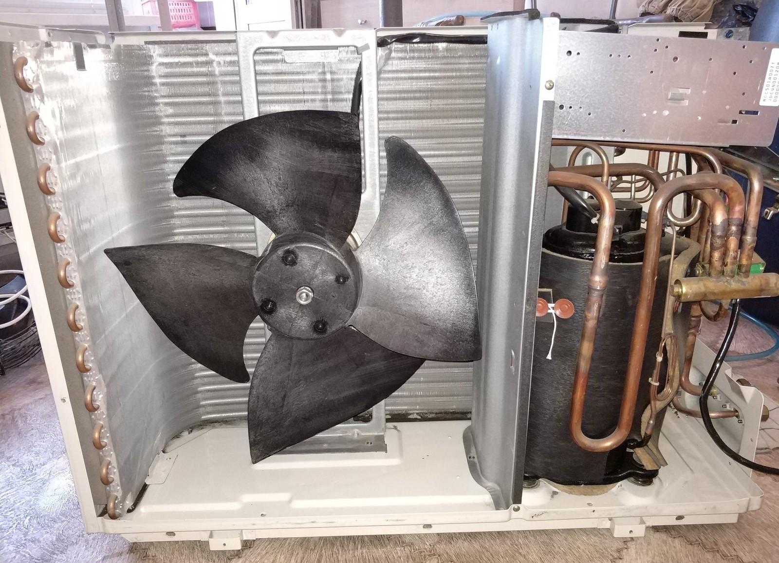 Самогонный аппарат с фреоновым охлаждением купить коптильню для холодного копчения в нижнем новгороде