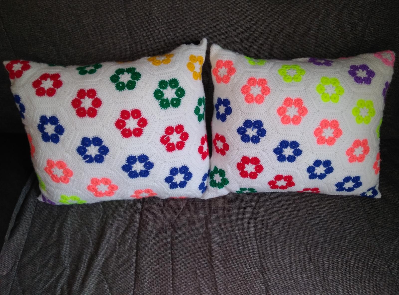 Подушки для продажи своими руками фото 153