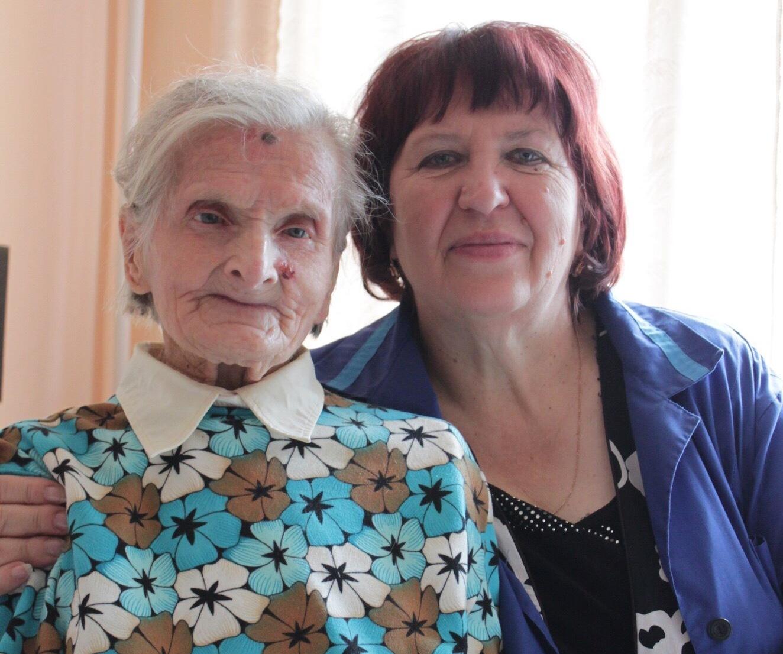Дом престарелых для бабушки пансионат для пожилых людей липецк