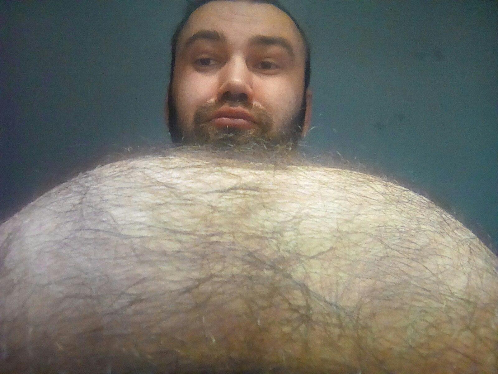 Порно попки зрелые мамки фото